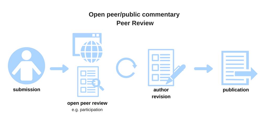 Open Peer Review | Open Peer Review