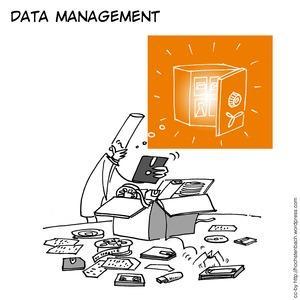 PDF Download The Cartoon Introduction To Statistics Free eBooks PDF